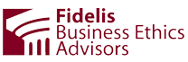 Fidelis Business Ethics Advisors
