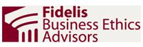 Fidelis Business Ethics Advisors